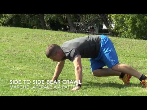 12 best exercises circuit training Fred Lépine (Skipromag oct 2016)