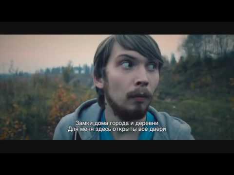 ТОП 10 ЛУЧШИХ РУССКИХ ПЕСЕН МАЙНКРАФТА! | TOP 10 BEST RUSSIAN SONGS
