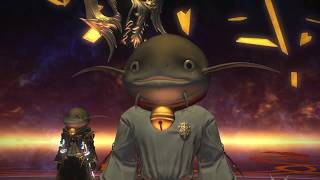 ffxiv ucob drg - Free Online Videos Best Movies TV shows - Faceclips