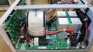 Techbench - Wifi access point repair (#018) - Most Popular Videos