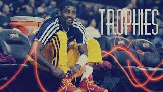 """NBA Crossover Mix   """"Trophies"""" ᴴᴰ"""