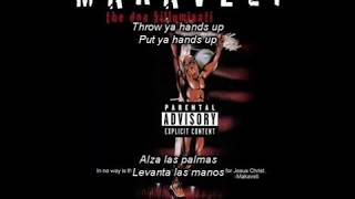 Just Like Daddy (Subtitulado) - Makaveli (The Don Killuminati: The 7 Day Theory)