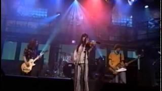 Tracy Bonham - Mother Mother [6-1-96]
