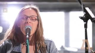 Mandolin Orange   There Was A Time   Audiotree Live