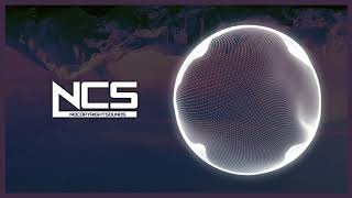 Jim Yosef - Fall With Me [NCS Release]