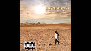 French Montana - Once In Awhile (Ft. Max B)