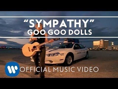Música (Stranger Than Your) Sympathy