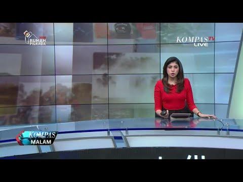 Sanatorium untuk melangsingkan Khabarovsk