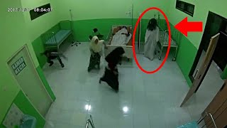 Top 15 SUPER SCARY Videos You Really Need to See