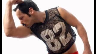 FFS - Johnny Delusional (Incels & Cuck Anthem)