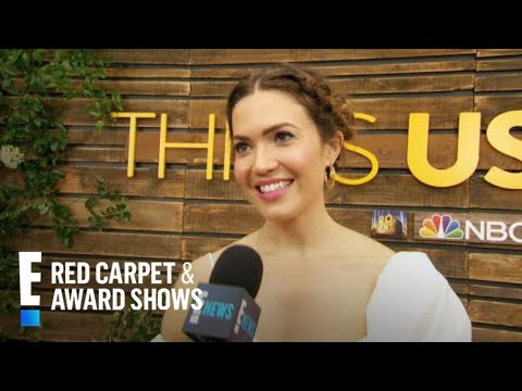 """This Is Us"" Cast Tease Season 4 