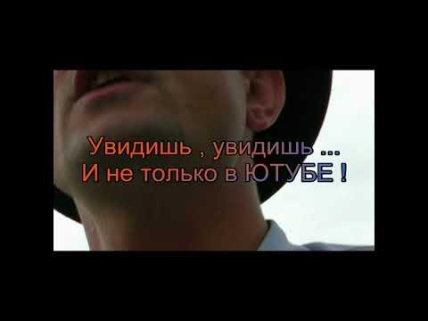ДПС и ППС г. Артёма во всей красе - 2 ( анонс )