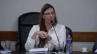 I Congresso de direito aplicado a Hotelaria OABSP - Reforma Trabalhista