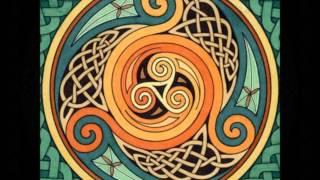 Cerdd Wefus (Lip Music) - Plethyn