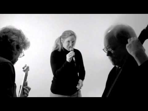 World I Create - Diane Ducey and Measured Mile