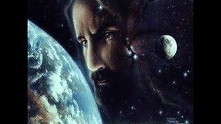 Найдена ИСТИНА о секретах нашего мира и древних тайн необъяснимых чудес!