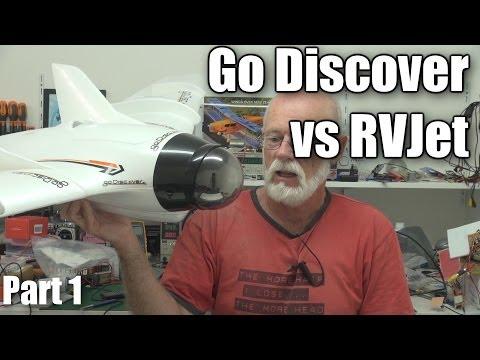 go-discover-versus-rvjet-fpv-wing-rc-planes-part-1