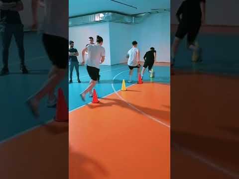 VİDEO - 1