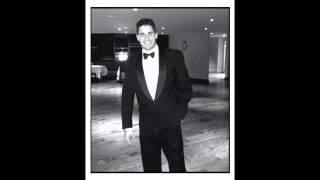 The Way You Look Tonight ( Frank Sinatra )