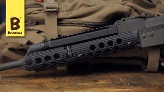 Troy Industries AK47/74 Handguard