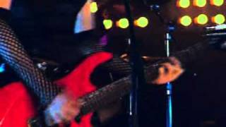 Атаманка - 16 лет (новая песня!)