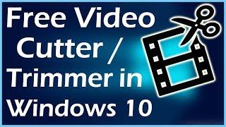 Cutter Software For Windows 10