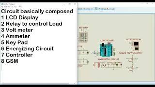 iot based energy meter reading using arduino - मुफ्त