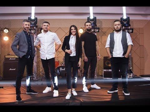 Кавер-бенд VaLiza, відео 1