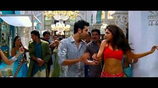 Dilliwaali Girlfriend FULL SONG Full HD - Video Mix - Yeh Jawaani Hai Deewani