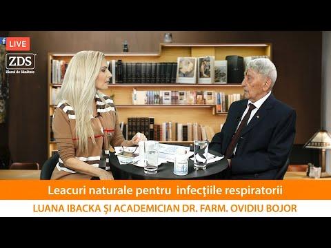 Comprimat de profilaxie parazit