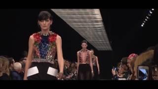 Corporate video GivenchyLVMH PARIS FASHION WEEK