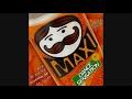 Maxi Dance Sensation 27 - CD2 Party Department