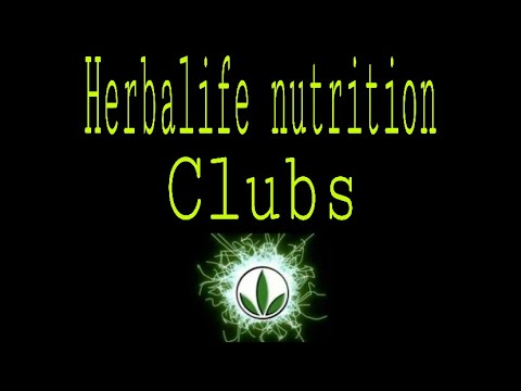 mp4 Nutrition Clubs Herbalife, download Nutrition Clubs Herbalife video klip Nutrition Clubs Herbalife