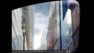 Art Garfunkel - Everything Waits To Be Noticed