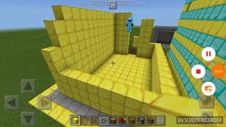 Casa de Oro vs Casa de Diamante