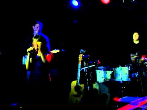 Black & White Love- Live from Arlene's Grocery