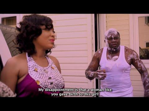 Anjola - Yoruba Latest 2015 Movie.