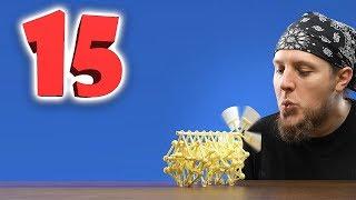 15! Лучшие Товары С Aliexpress Из Китая | Игрушки с Алиэкспресс. Дешевые Гаджеты Покупки + Конкурс!