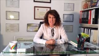 Truco para solucionar un Problema - Beatriz Troyano Díaz