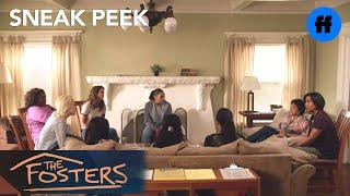 309 - Sneak Peek n°2 - Girls United