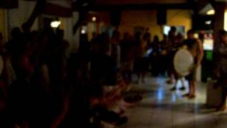 preview picture of video 'bandazik au moulin de paulhiac 2'