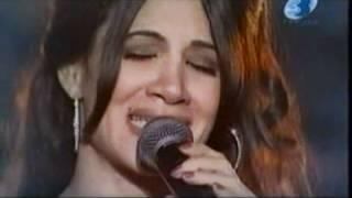 بحبك يا لبنان ديانا حداد Diana Haddad