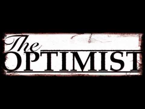 """The Optimist - """"The Divide"""" (featuring Jenny Torres)"""