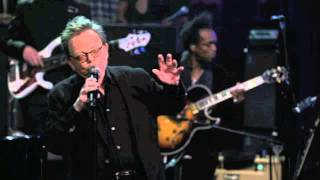 Paul Williams: The Family of Man (Live)