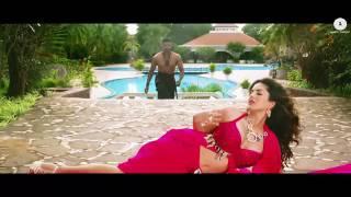 hot hindi vido song