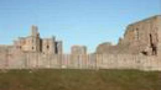 Warkworth, Northumberland