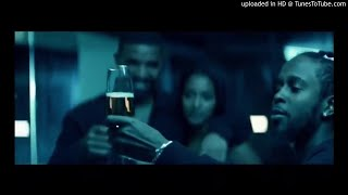 The Weend ft Drake - Faded (DJ michbuze Kizomba Remix 2018)