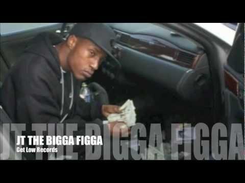 """WORK"" David King Feat JT THE BIGGA FIGGA/MrAMBITION"