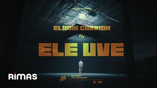 Eladio Carrión - Ele Uve (Video Oficial) | Sauce Boyz Care Package