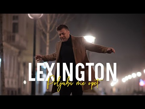Lexington VIPPER
